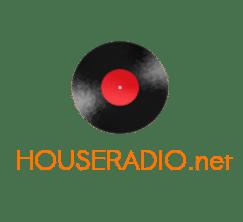 HouseRadio.net - House Radio