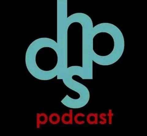 DHPS PODCAST