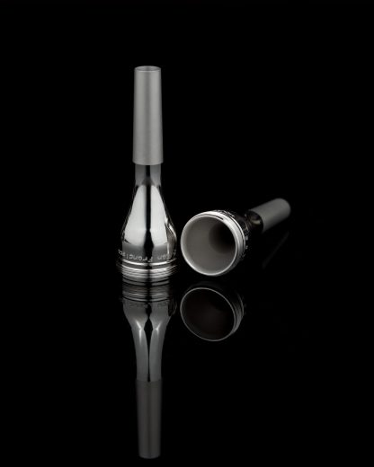 sf-stainless-2pc-cup