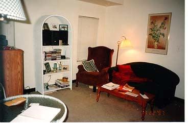 231-Louis-St,-East-Lansing-Rental-Apartment-#1-5