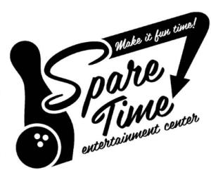 spare time lansing