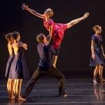 greater-lansing-ballet