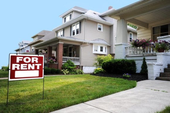 Local Homes For Rent Near Me - Houses For Rent Info