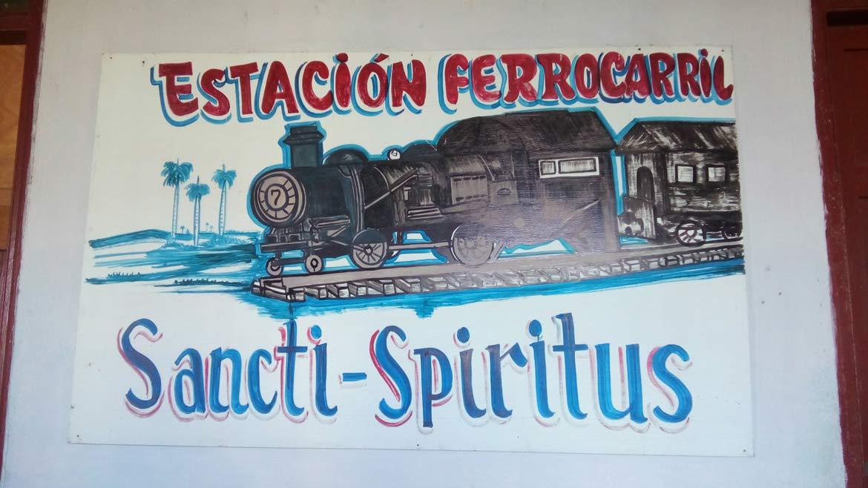 Sancti-Spiritus-train-station