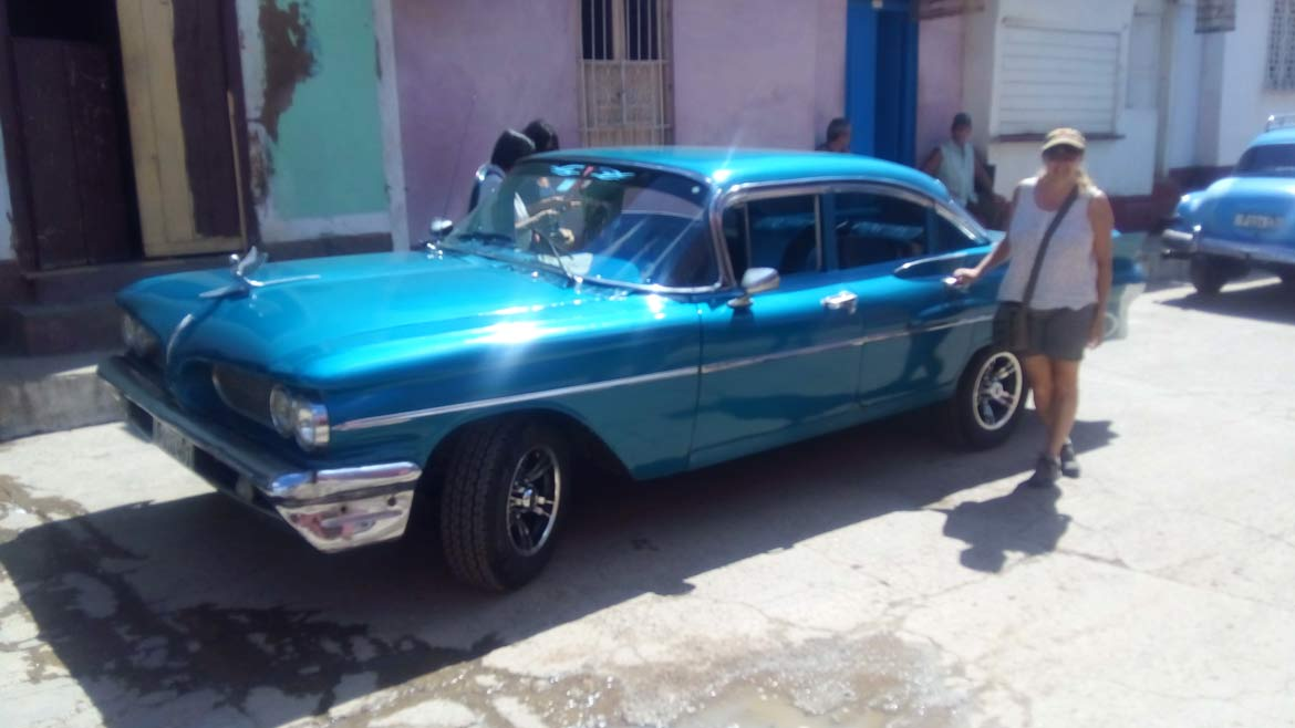 cuban-shared-taxi