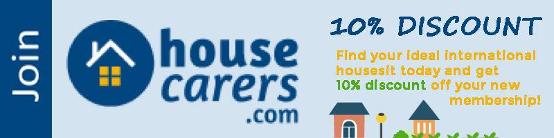 HouseCarersDiscount