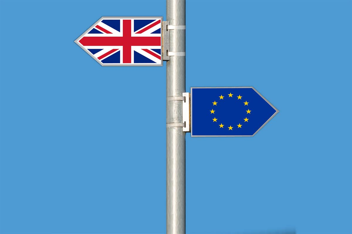 What Brexit will mean to UK House Sitters