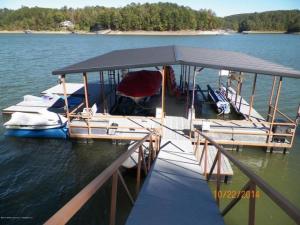 Lake Cottage for Sale