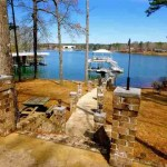 Smith Lake Real Estate for Sale
