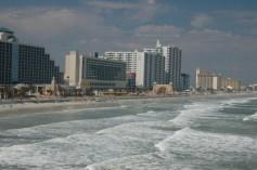 daytona beach photo