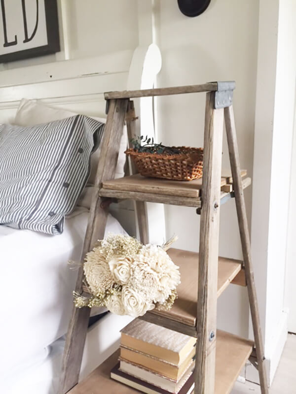 11 rustic bedroom decorating ideas