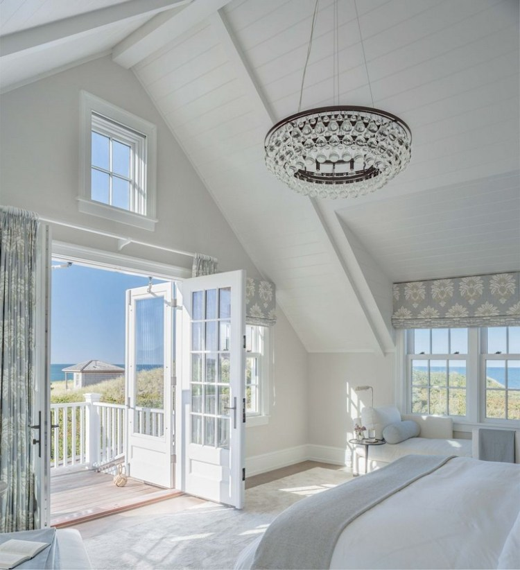 25 Amazing Master Bedroom Remodel Ideas For Summer