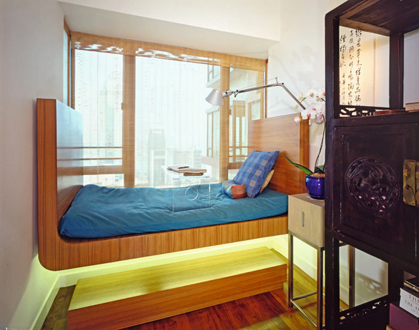 15 Stylish Asian Bedroom Ideas   House Design And Decor