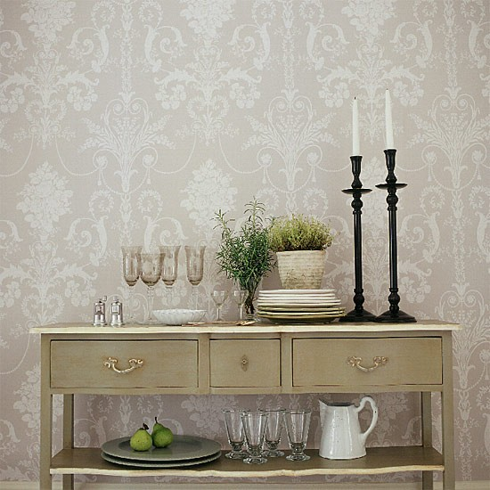 French Style Kitchendiner Dining Room Furniture