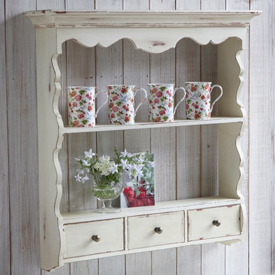Country Kitchen Accessories Housetohome