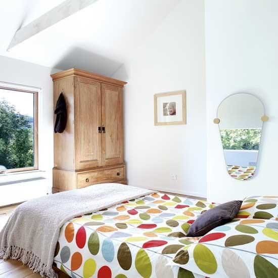 Simple Decorating Ideas Living Room