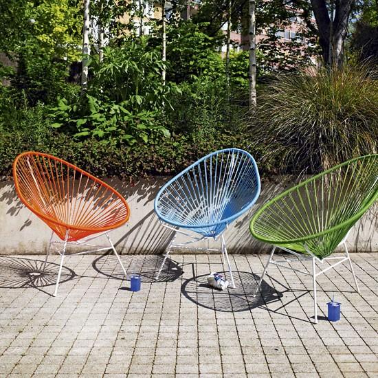 Garden Furniture Sets Best Deals