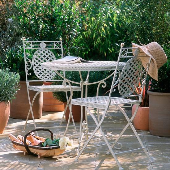 Small Patio Ideas Uk. ideas de decoracion de jardin y terraza ...