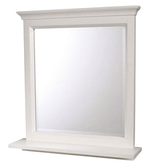white framed bathroom mirror uk. bathroom baskets on  diy,