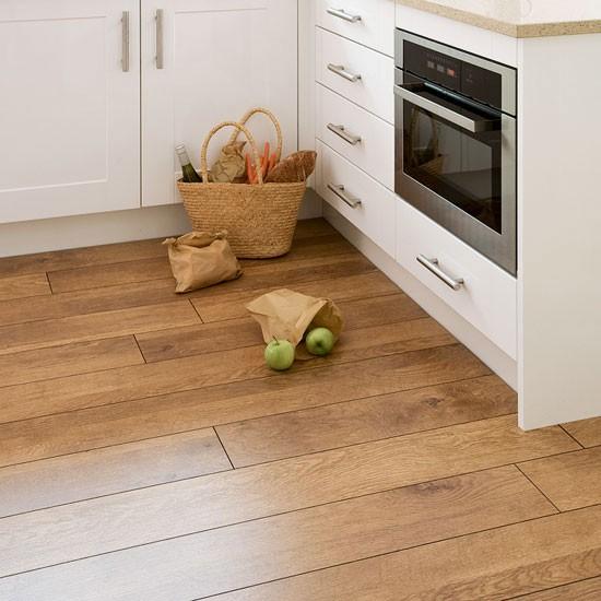 Laminate Floor Flooring Direct Wood