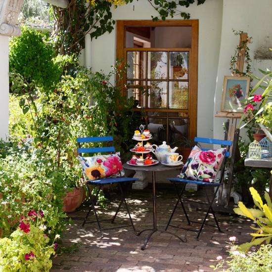 Home Interiors Blogs Uk. douglas mcmaster sustainable interiors ...