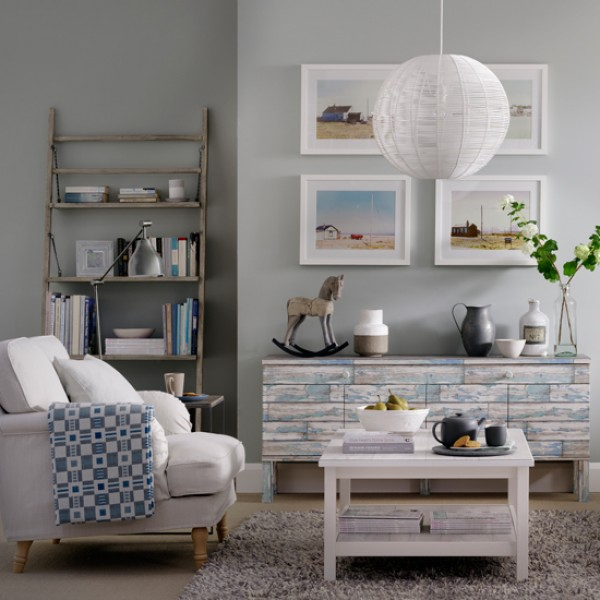 Sewing Projects For The Home Uk Amazing Bedroom Living Room