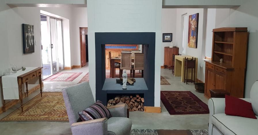 3. lounge and fireplace-min