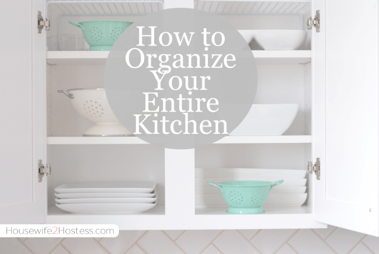 how to organize your kitchen drawers how to organize your kitchen drawers housewife2hostess 8782