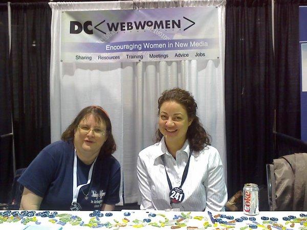 dcww-duo.jpg