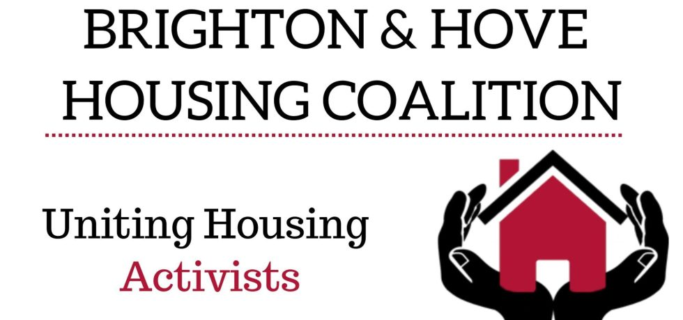 Housing_coalition_logo