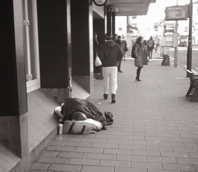 rough-sleeper-brighton-image