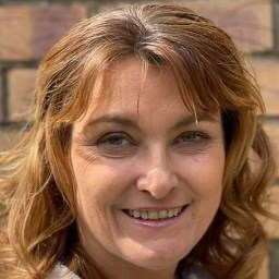 Tracy Woods, FCHO's new chief finance officer.