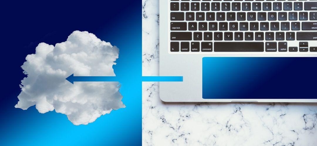 cloud-2531028_1920