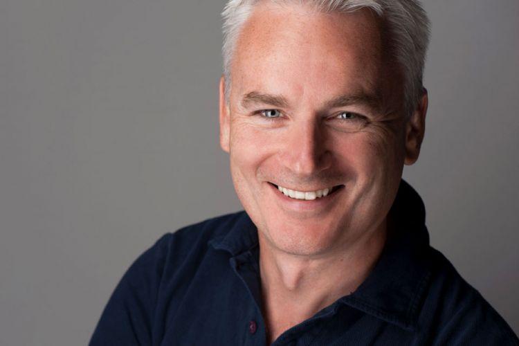Jeremy Payne