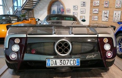P1060568