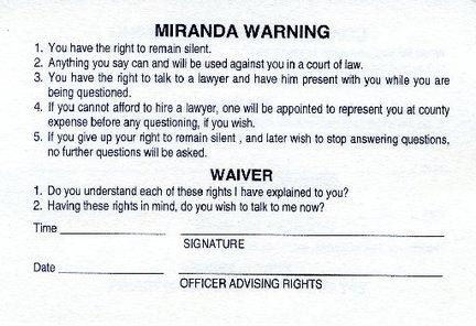 miranda-warning-001jpg-f9c71a387f91ce8a_large