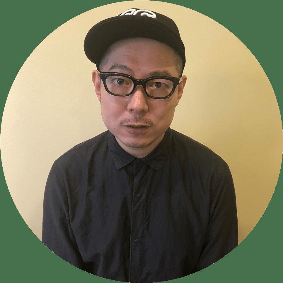 オグロテツロウ | 日本放送作家名鑑