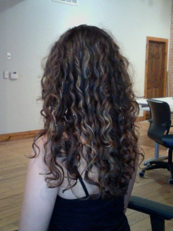 calling all curls these tips tonics and treatments totally squas culturemap houston