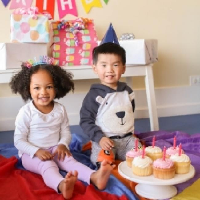 Birthday Party Locations Ideas In The Houston Area Kids Out And About Houston