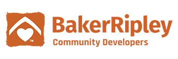 Baker Ripley