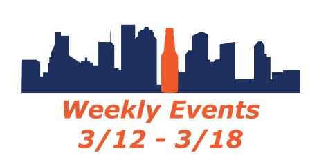 Skyline NavyOrange (Events 31218 to 31818