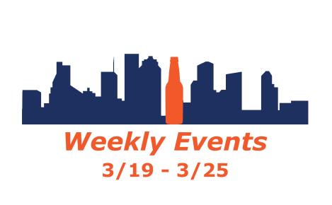 Skyline NavyOrange (Events 31918 to 32518)