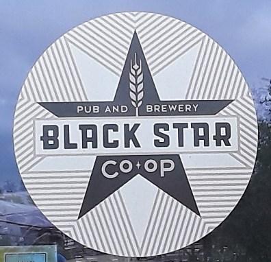 BlackStarSign.jpg