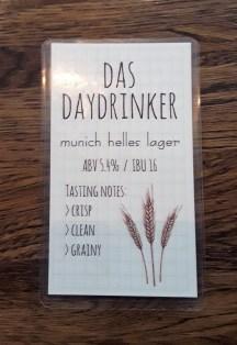 BrewtoriumDasDayDrinker