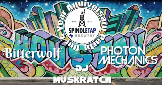 SpindleTap 4th Anniversary.jpg