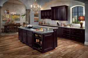Cabinets and Home Remodeling