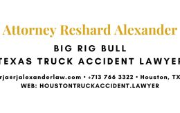 best houston truck accident lawyer