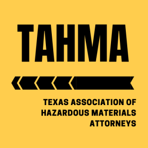 Texas Association of Hazardous Materials Attorneys - President Reshard Alexander Texas Truck Accident Lawyer - Big Rig Bull