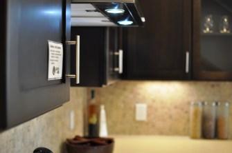 kitchencabinetdetails1