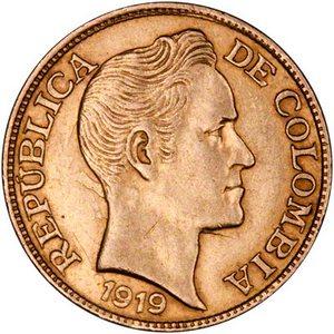 colombian_5_peso_bg